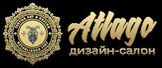 Шторы в Алексине